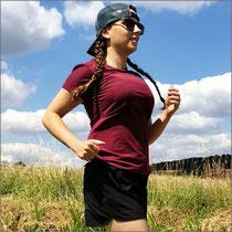 """Trainingwear """"Essence"""" von CRAFT ausprobiert..."""
