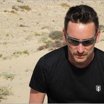'Racing-Shirt' & 'Kombi-T-Shirt' von Willpower im Test.