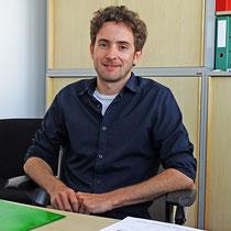 Dipl.-Ing. Christoph Schmoller, Techniker