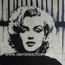 Bild von Daniela Schorno 120 x 120