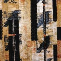 The Raven / I