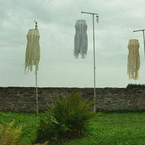 Heike Lunkwitz: Spiel mit dem Wind