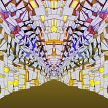 Galleria diAmanti