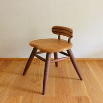 そら豆小椅子