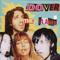 THE FLAME-2003