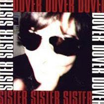 SISTER-1995