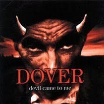 DEVIL CAME TO ME-1997
