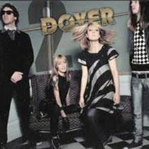 DOVER 2-2008