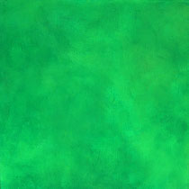 """""""Colori per tele"""" acrilici su tela cm24x24"""