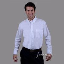 Camisas   Blusas Oxford Ferruche Distribuidor Querétaro - Precio ... ccaf01d194dc0