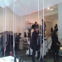 葛飾北斎 / HOKUSAI EXPOSED inロンドン|Cross Culture Holdings  松任谷愛介|