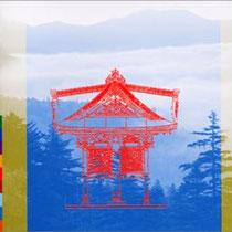 The Gate」(東芝EMI2002年)|廣田丈自|Cross Culture Holdings  松任谷愛介|