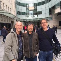 BBC RESEARCH&COORDINATION|Cross Culture Holdings クロスカルチャーホールディングス|松任谷愛介  Aisuke Matsutoya|