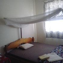 Gästezimmer in Arusha