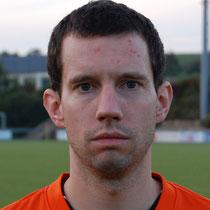 Serge Hoscheid