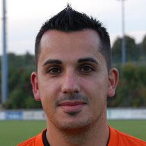 Eric Frondizi