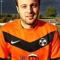 Gilles BECKER