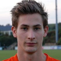 Jacques Scholtes