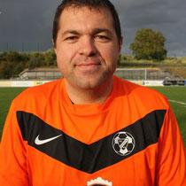 Paul CRELO