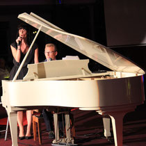 nicolas martin piano