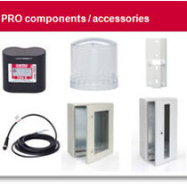 perma lubrication lubricator accessories pro components