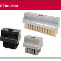 perma lubrication lubricator accessories brushes