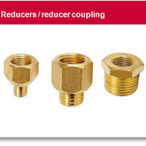 perma lubrication lubricator accessories reducers coupling