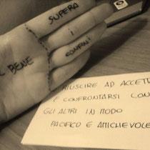 Confini Lorena