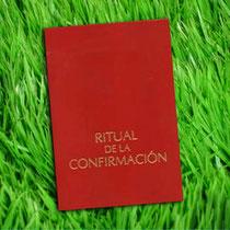 Ritual de Confirmación