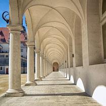 Stallhof Dresden N°1