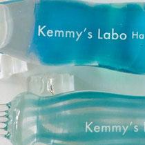 イヌヅカ硝子工房  Kemmy's Labo