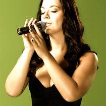 Djane Sängerin Helen in Zürich Basel Bern Luzern und der ganzen Schweiz