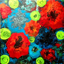 flower power 2......