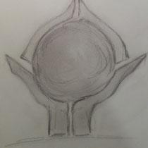 """""""Yoga Chineng Qui Gong"""""""