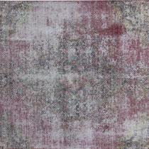 #R011960194   201 x154cm  3,10sqm