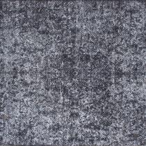 #F011971921  255 x 181cm  4,62sqm