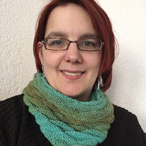 Katrin Graß