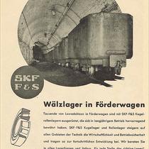 Reklame 1941