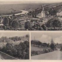 Forst 1942