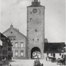 vor 1855