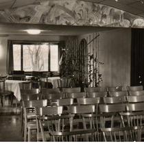 Jugendheim Evang. Pfarrhaus Oberndorf
