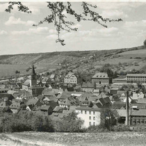 um 1959