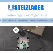 https://www.stelzlagershop.com/