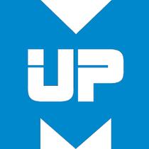 Multiup.org