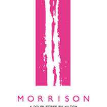 Copyright: Morrison, A Doubletree by Hilton, Dublin, Ireland