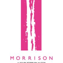 Copyright: Morrison, A Doubletree by Hilton, Dublin, Ireland