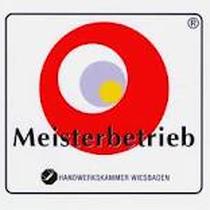 Malerbetrieb Wiesbaden maler wiesbaden innenausbau renovierung fassadendämmung ihr