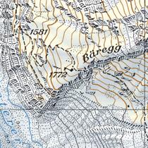 Bäregg - Stieregg 2019
