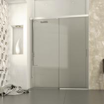 Mampara de ducha  Glasinox modelo Artico