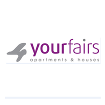 4yourfairs apartments and houses